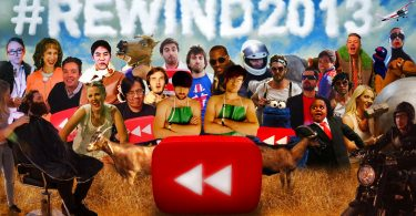 Best of youtube 2013