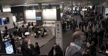 uplike, mwc14, mobile world congress, barcelone