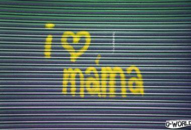 rp_DW-Gotico2-lovemama.jpg