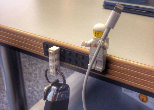 lego-cable