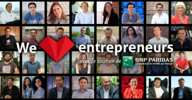 we-love-entrepreneur
