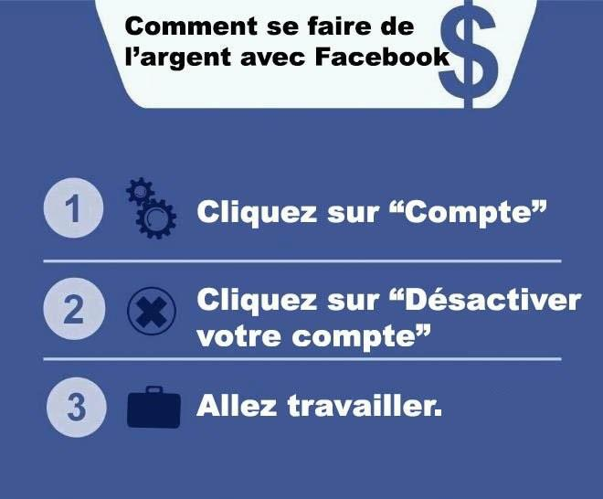 argent-facebook