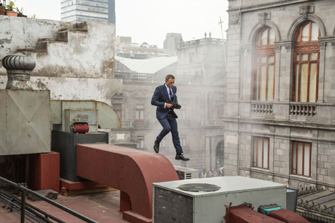 spectre-james-bond-mexico-chase-sciarra