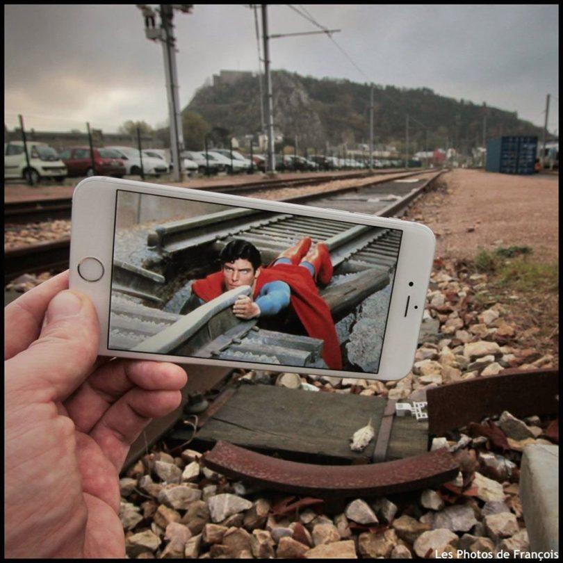 artist_superimposes_iphone_9