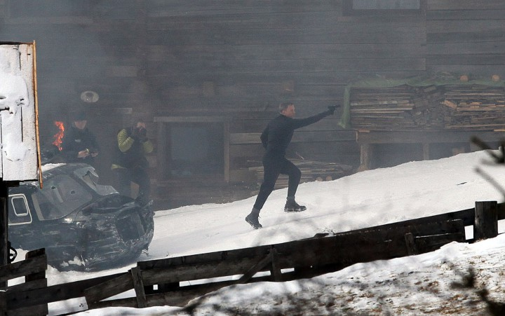 tournage-james-bond-spectre
