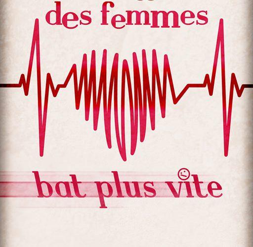Le-coeur-des-femmes