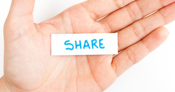 share-partage