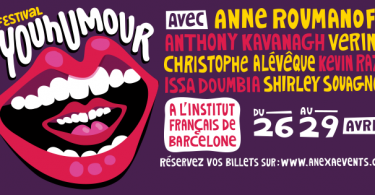 festival_youhumour_avril_bcn