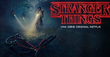 strangerthings-netflix