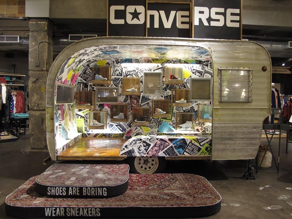 converse-pop-up-store