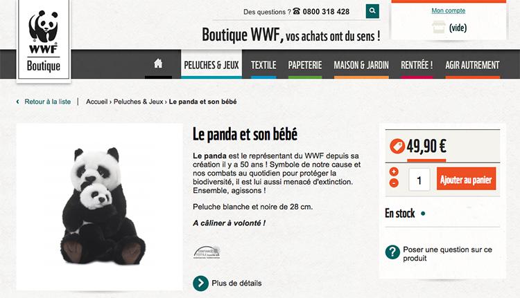 peluche-panda-wwf