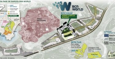 bcn_world