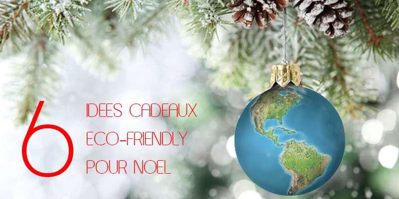cadeaux-eco-friendly