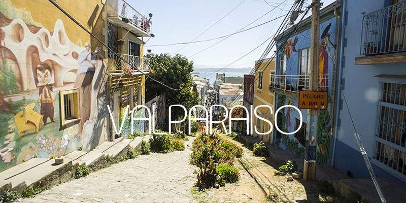 valparaiso-chili