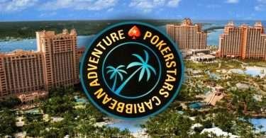 pokerstars-bahamas Source : Backdoor Quads