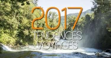 tendances-voyage-2017