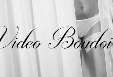 cadeau-video-boudoir