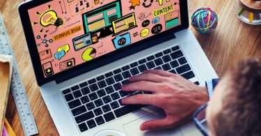 outils pour webmarketeurs