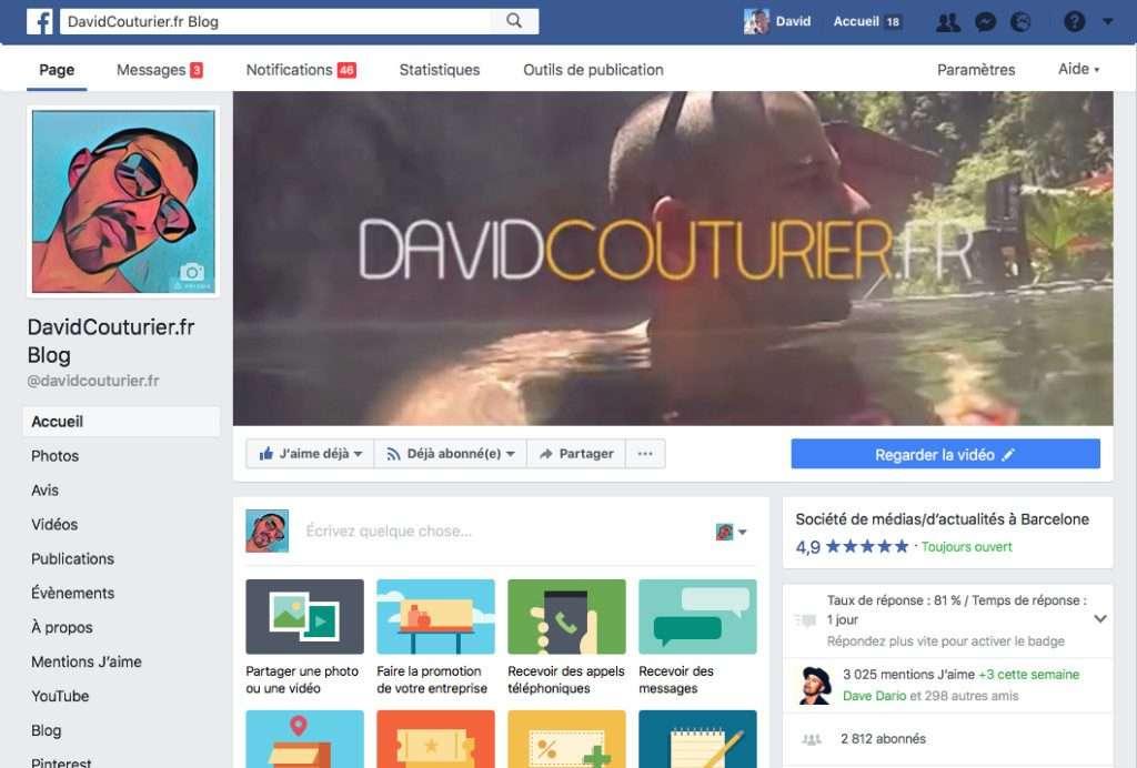 facebook-header-video