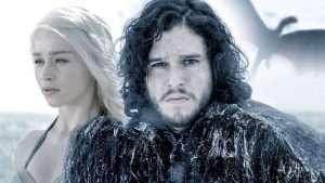 Game-of-Thrones-Saison-7-Cinq-raisons-pour-lesquelles-Jon-Snow-et-Daenerys-finiront-ensemble