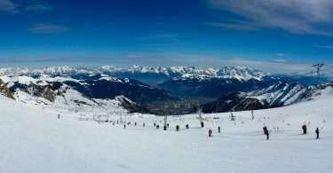 ski a grandvalira