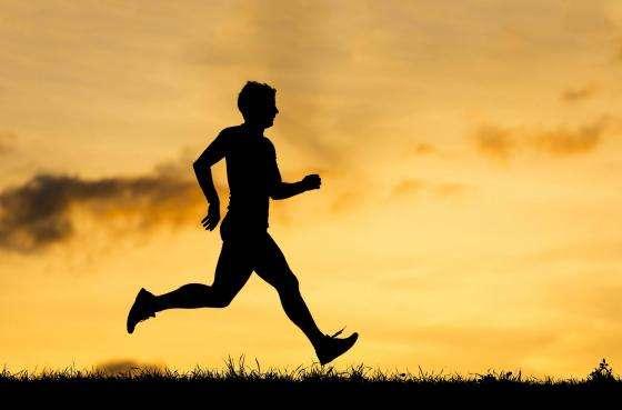 faire du sport santé