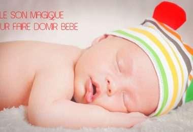 bruit-blanc-bebe