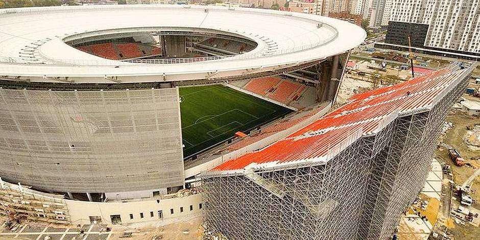 stade russie fail coupe du monde