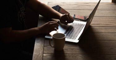 Ecrire-un-article-sponsorisé