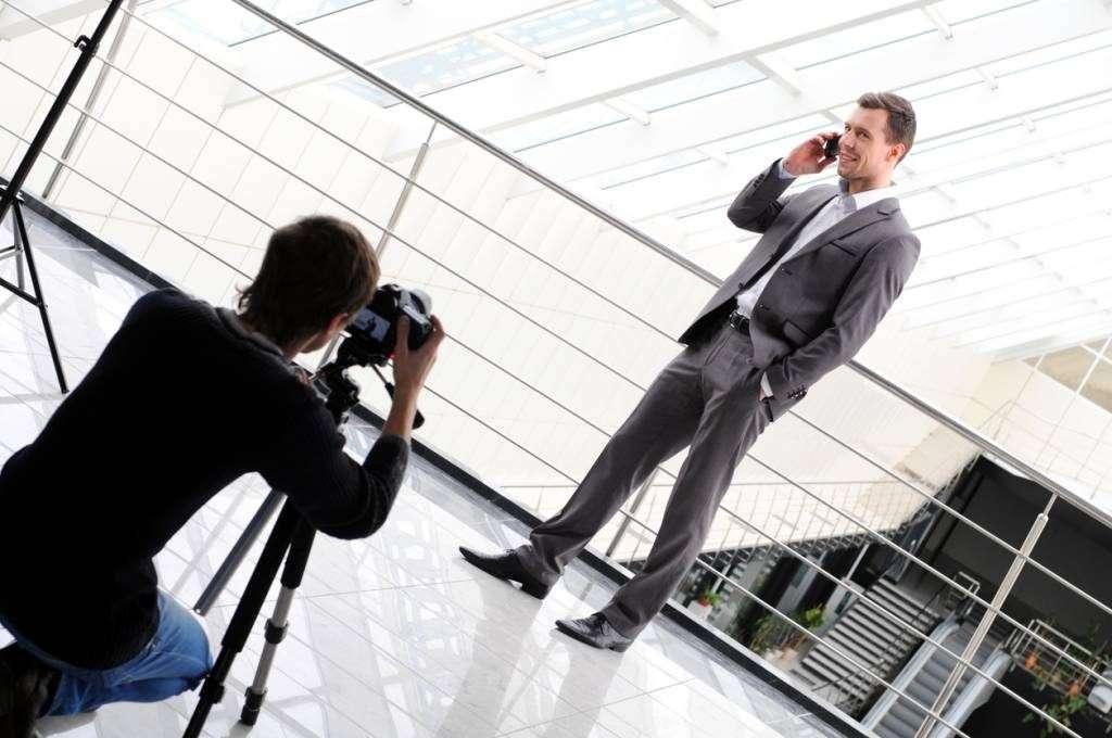 image-quels-sont-les-avantages-de-contacter-un-photographe-professionnel-pour-votre-entreprise