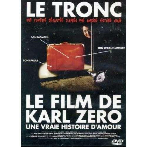 le-tronc-de-karl-zero