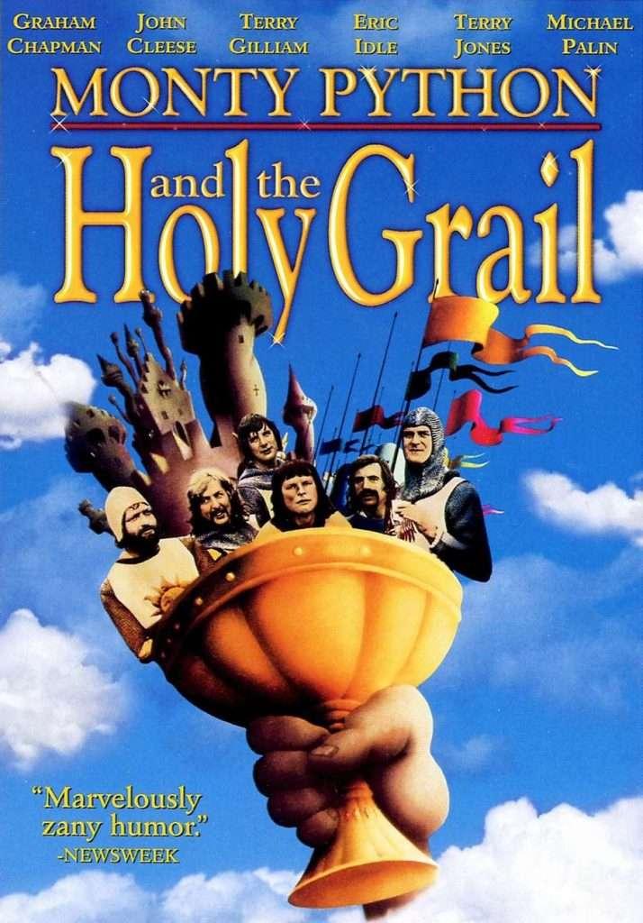 monty-python-holy-graal