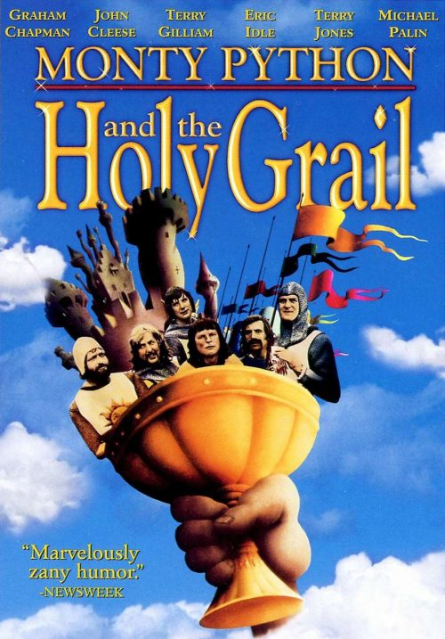 monty-python-holy-graal