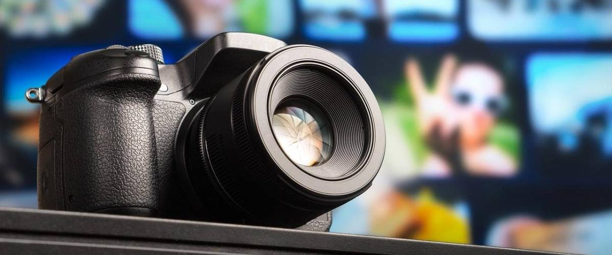 professionnel-photographe-entreprise-contacter
