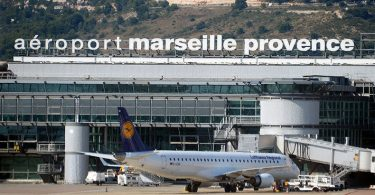 aeroport-de-marseille