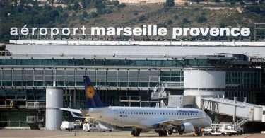aeroport-de-marseille