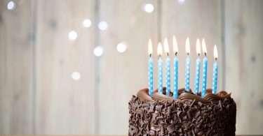 comment-dresser-la-table-parfaite-pour-votre-prochain-anniversaire
