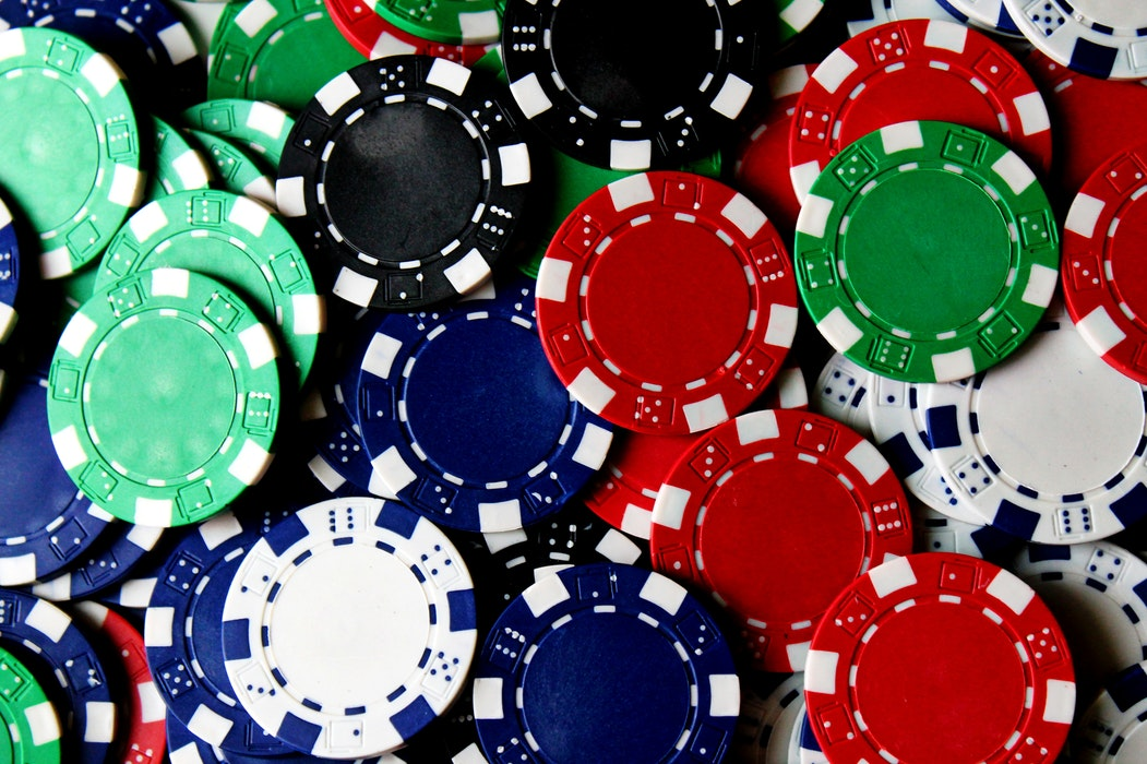 Low deposit betting sites