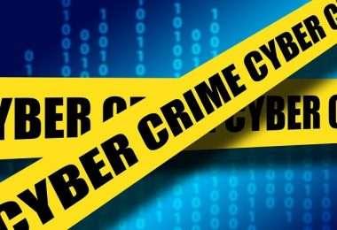 sécurité en ligne