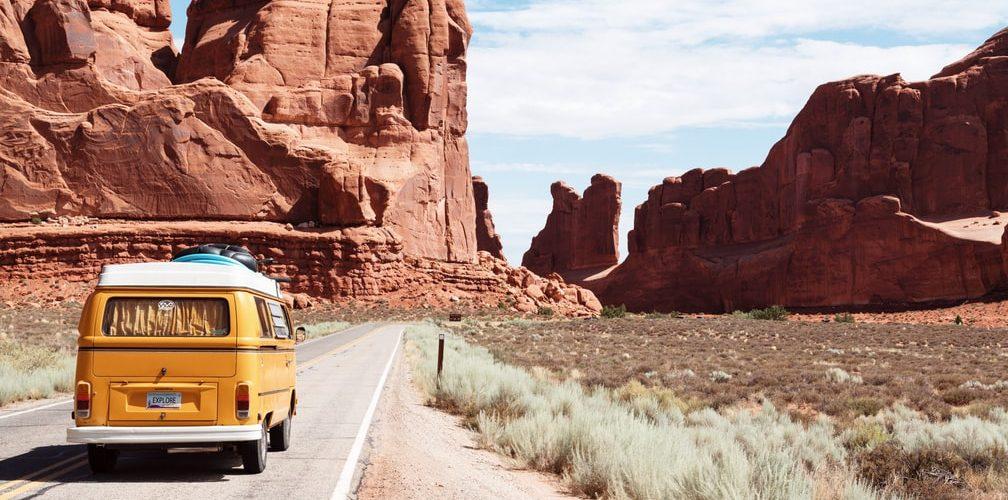 voyager sans se ruiner