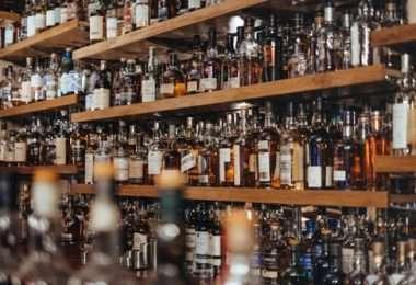 épargne-whisky