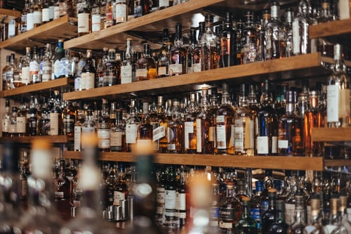 whisky-patrimoine