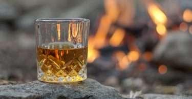 épargne whisky