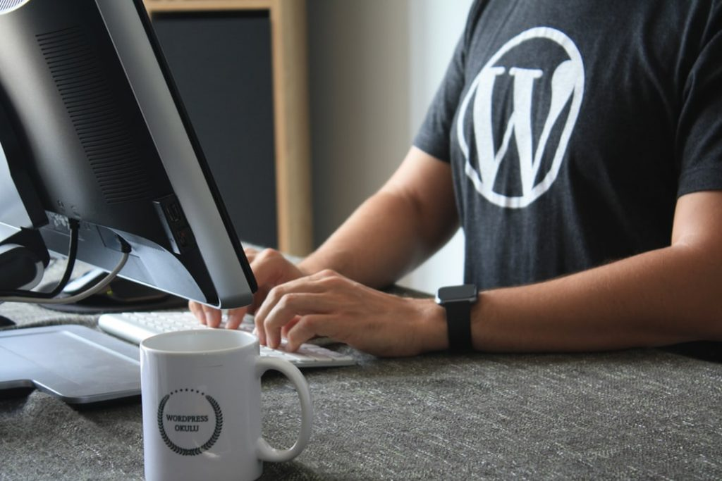 wordpress-drupal