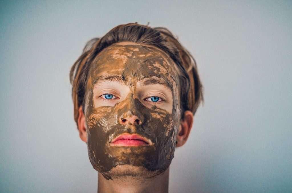 masque-beaute
