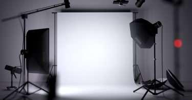 equiper studio