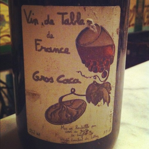 vin-de-table-gros-caca