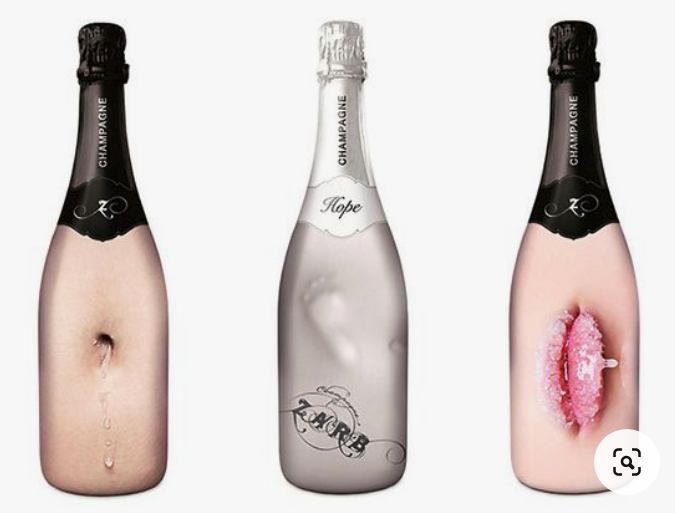 zarb-champagne