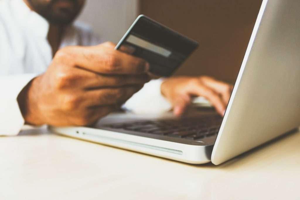 paiement-pour-les-freelances