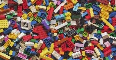 pieces-lego